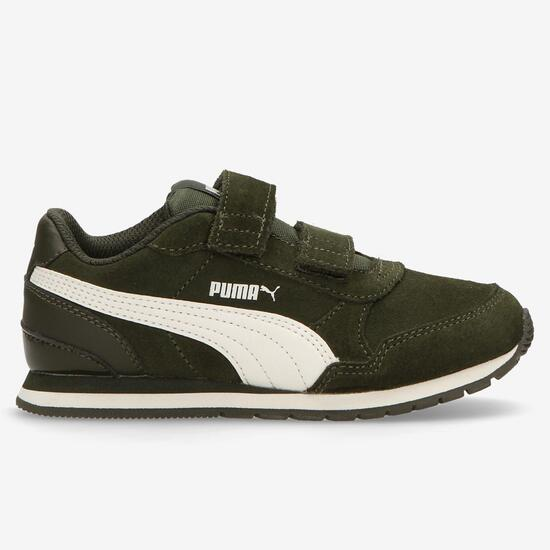 Puma ST Runner