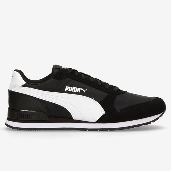 Puma Runner V2