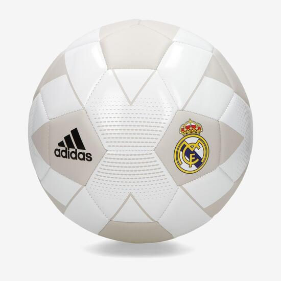 Balón Real Madrid adidas