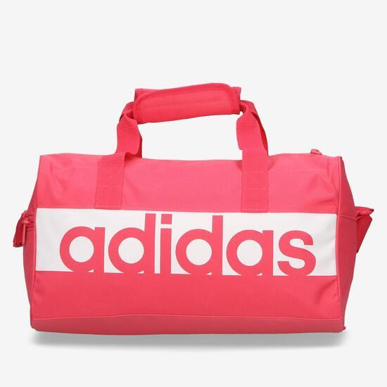 be6d5f3d3b1a6 bolsa deporte adidas rosa baratas - Descuentos de hasta el OFF67%