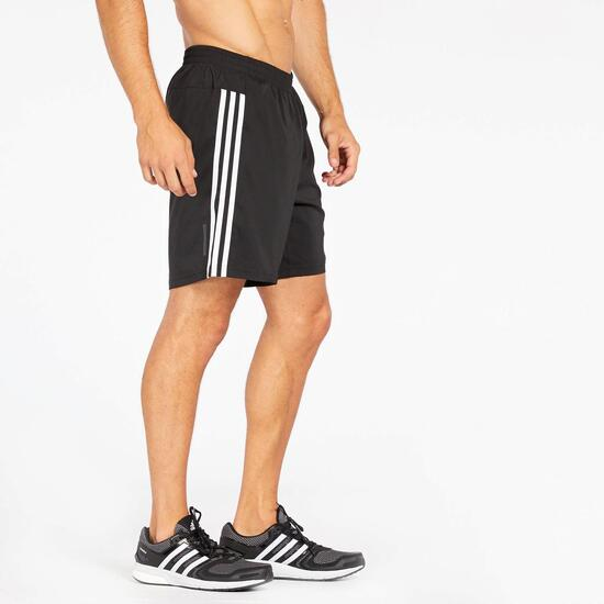 Pantalón adidas Running