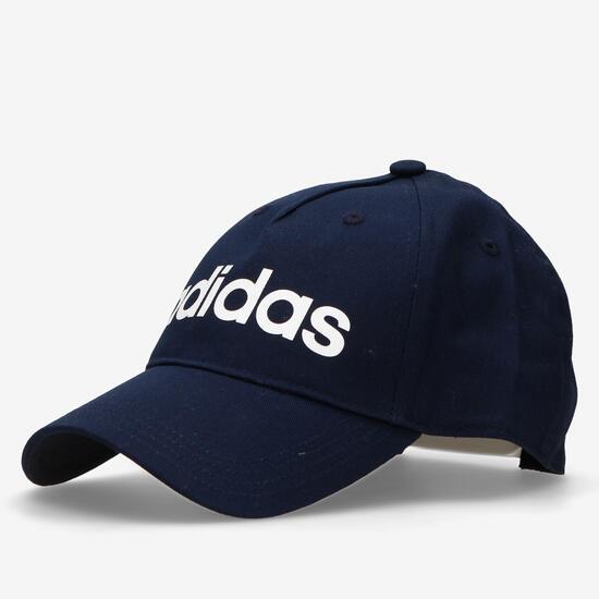 Gorra adidas Daily