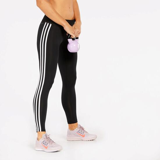 mallas adidas mujer sprinter