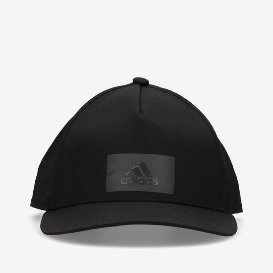 Gorra adidas S16