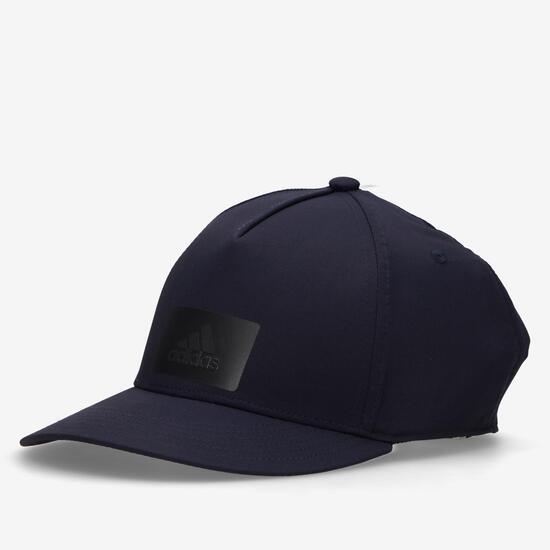 Gorra adidas S17
