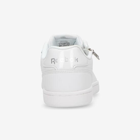 Reebok Royal Comple