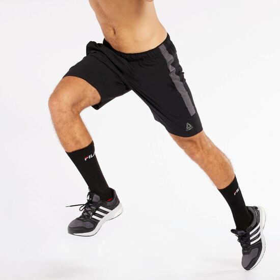 Pantalón Running Reebok