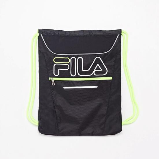 Gymsack Fila Shield
