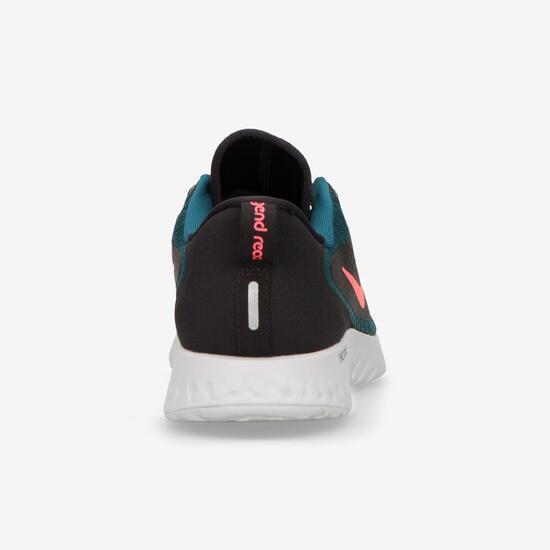Nike Rebel React