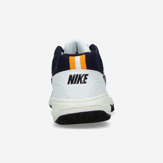 Nike Court Lite Clay