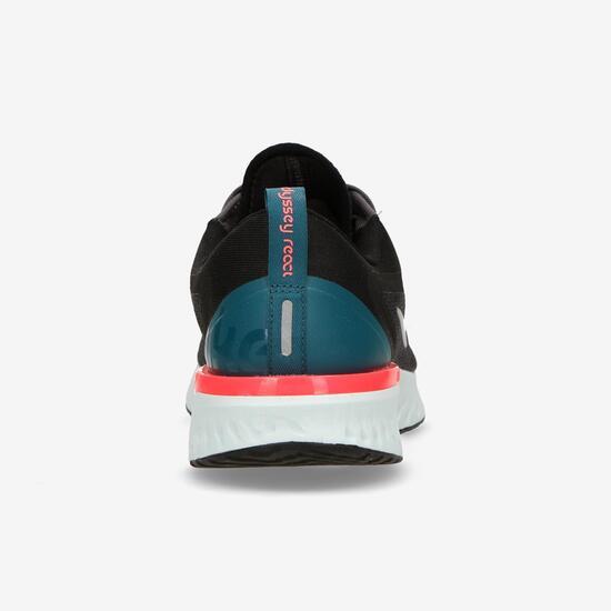 Nike Glide React