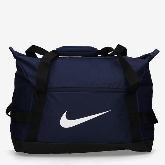 Bolsa Deporte Nike Academy Team Duffel