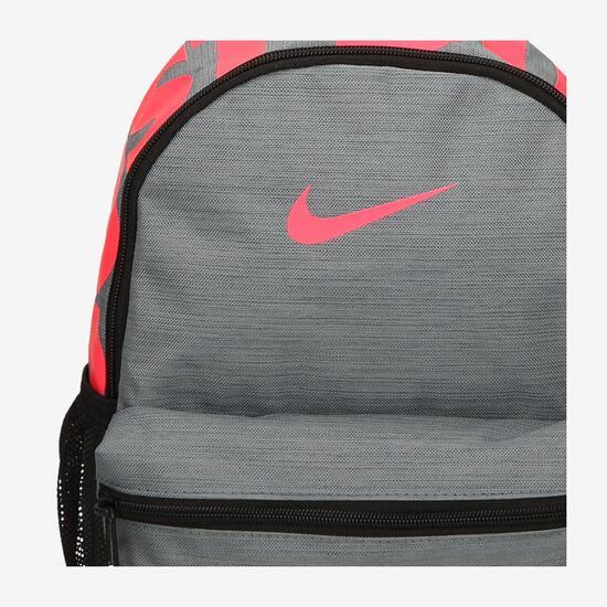 Minimochila Nike Brasilia