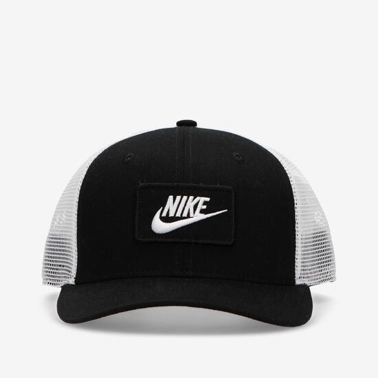 Gorra Trucker Nike