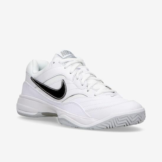 Zapatillas Pádel Nike Court Lite