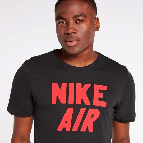 Camiseta Nike Air
