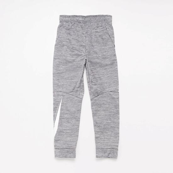 Pantalón Chándal Nike
