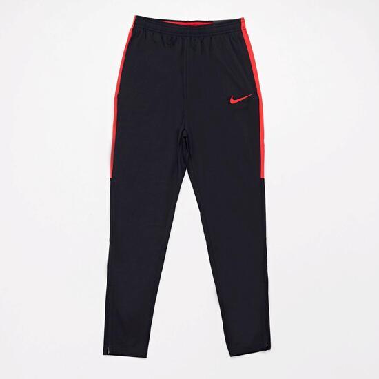 Pantalón Chándal Nike Academy Junior