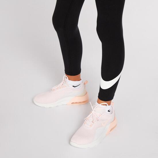 Leggings Nike Classic