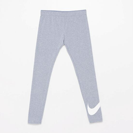 Leggins Nike Junior