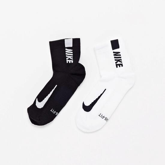 Calcetines Running Nike
