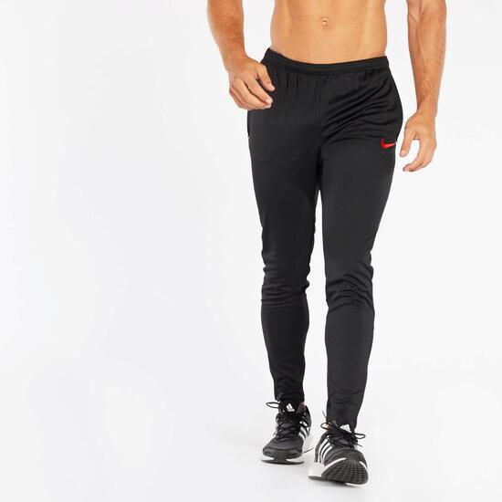 Jogger Nike Academy
