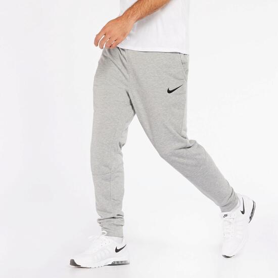 Pantalón Nike