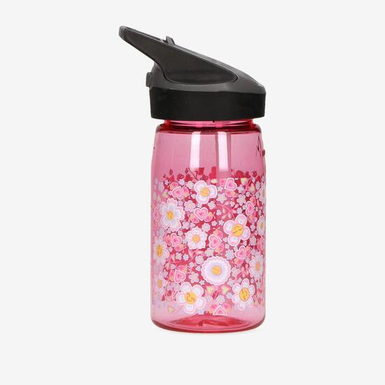 Botella Laken Tritan 0.45L
