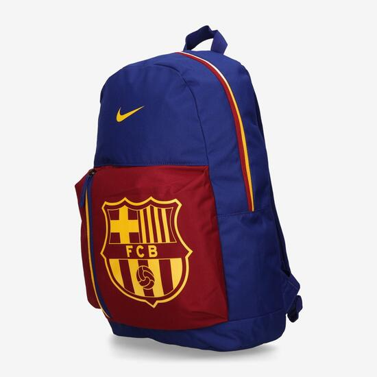Mochila Bacerlona C.F. Nike
