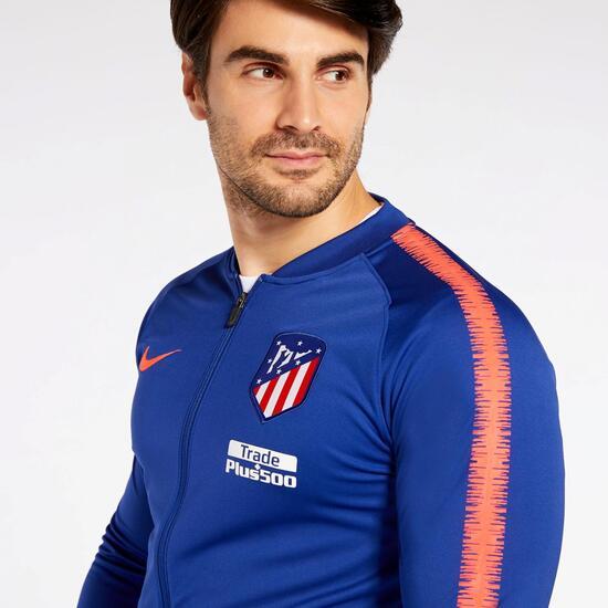 Chándal Atletico de Madrid
