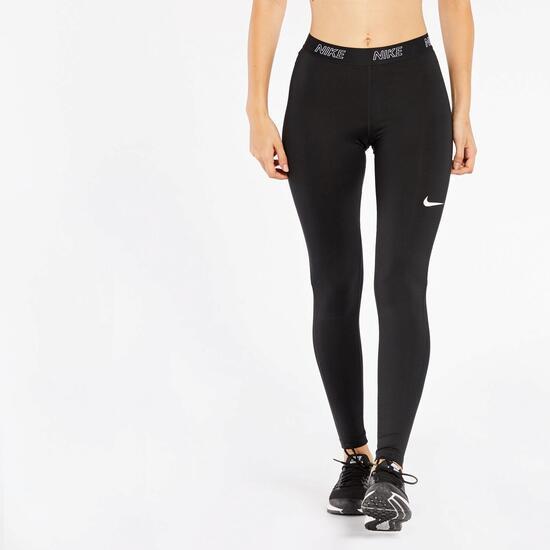 Mallas Fitness Nike