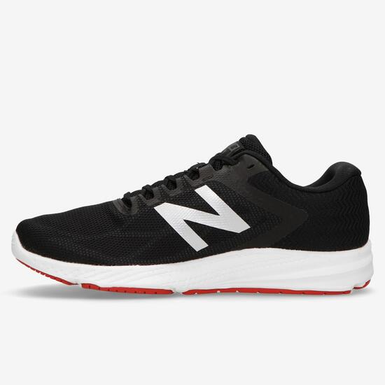 new balance m490 hombres running