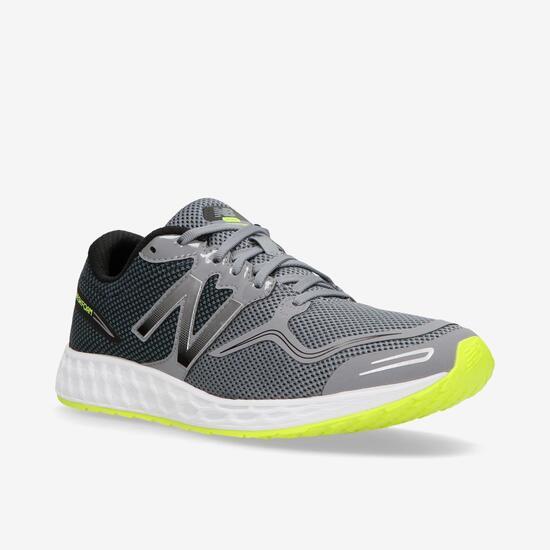 zapatillas new balance hombre sprinter