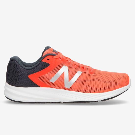 zapatillas running new balance neutras mujer