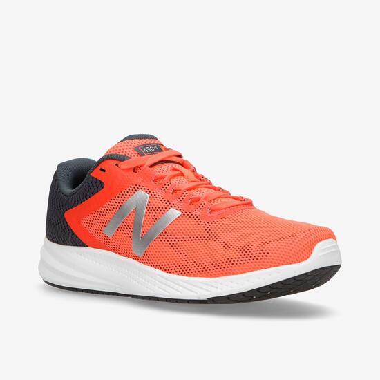 New Balance W490