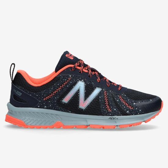 zapatillas running new balance sprinter