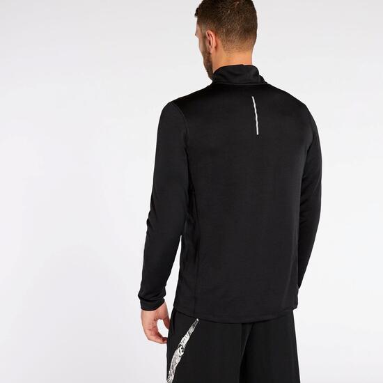 Sudadera Térmica Running Nike Racer