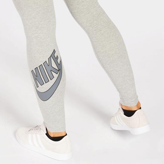 Leggins Nike