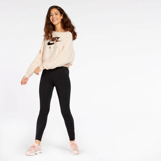 Sudadera Nike Crewcrop