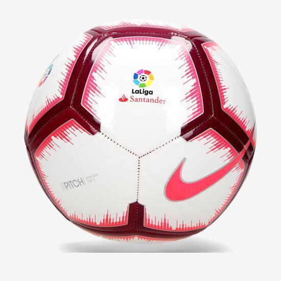 Balón De La Liga Nike