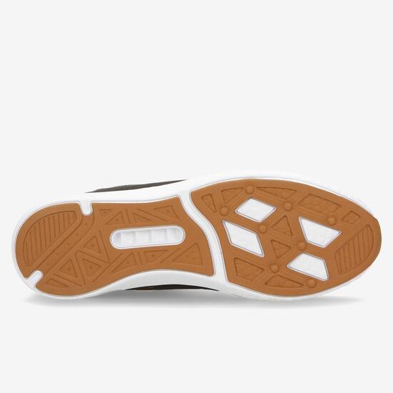 Zapatillas Silver Kenay