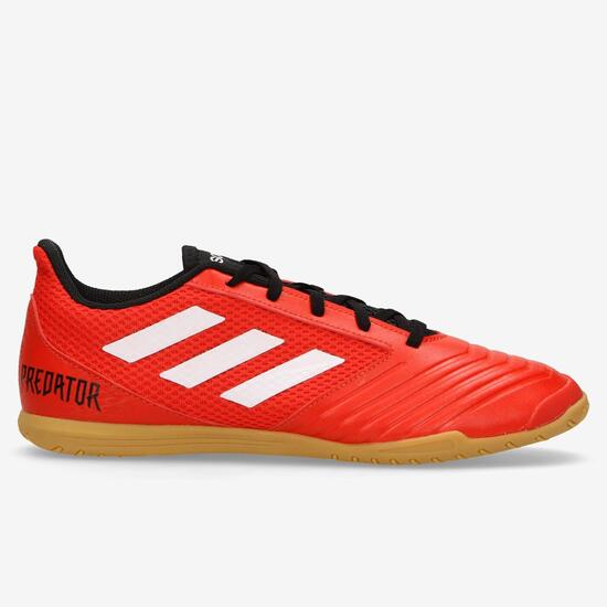 adidas Predator Tango 18.4 Sala