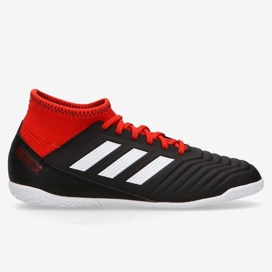 reputable site 843c9 eb851 adidas Predator Tango 18.3 Sala Junior