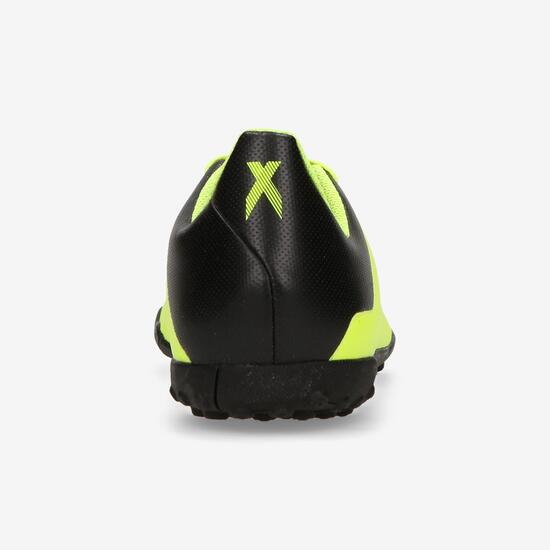 adidas X Tango 18.4 Turf Junior