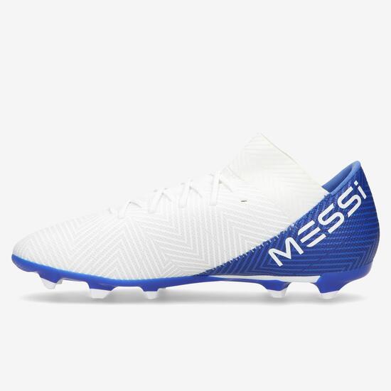 adidas Nemeziz Messi 18.3 FG