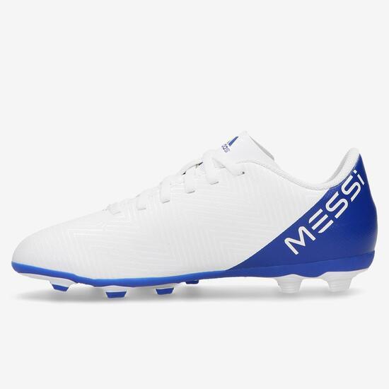adidas Nemeziz Messi 18.3 Junior