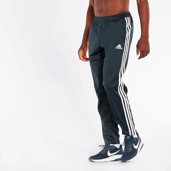 85a9f7943521b Pantalón Real Madrid adidas - Negro - Pantalón Hombre