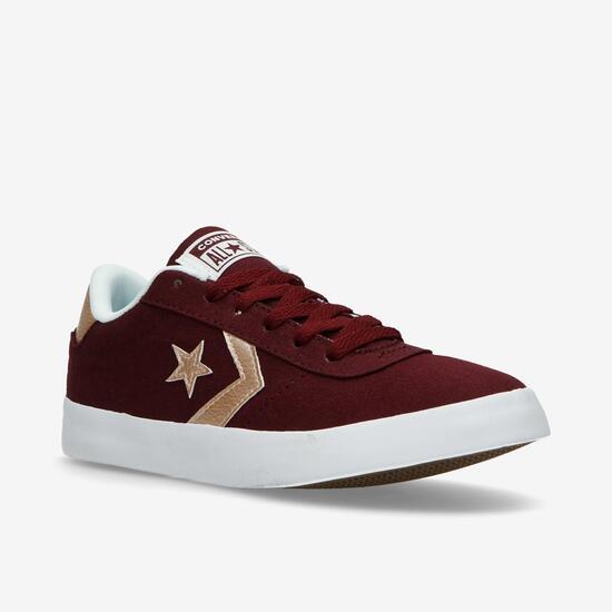 Converse Chuck Taylor® All Star® Classic Boot Hi SKU : # 8116953