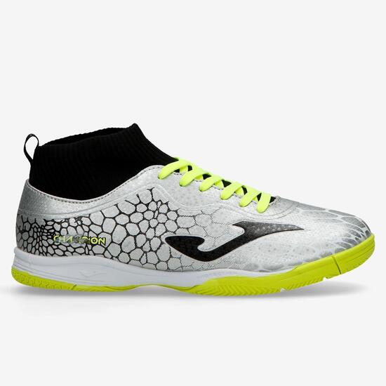 Joma Champion Sala Junior