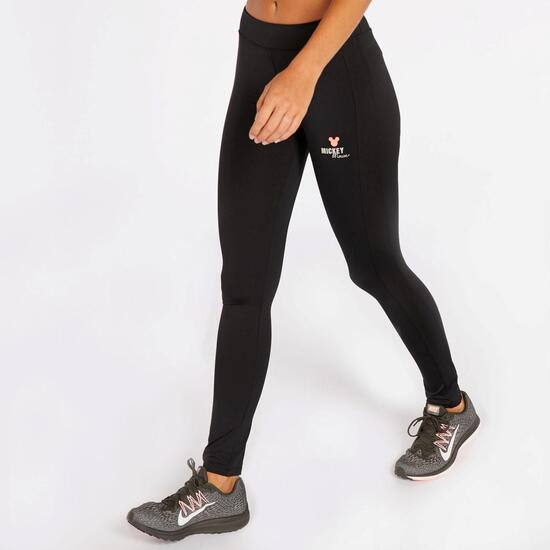 Mallas Fitness Mickey